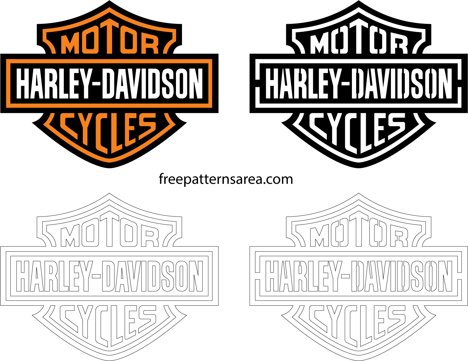 Fall Wallpaper For Android Phone Harley Davidson Logo Download Free Gallery Wallpaper And