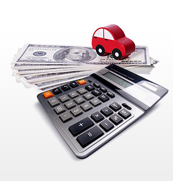 paying extra on car loan calculator - Baskanidai - car loan calculator with extra payment option