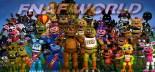 F NaF World Free Download Full Game