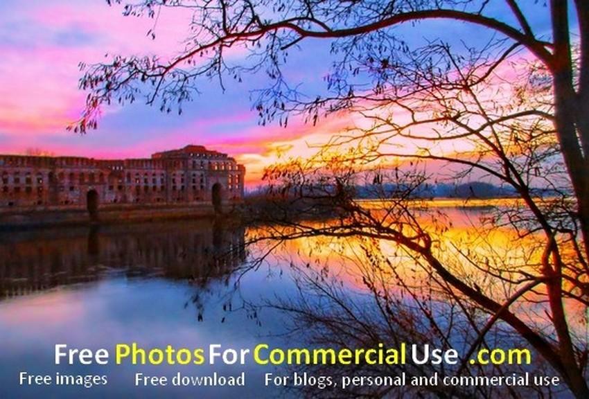 FreePhotosForCommercialUse.com-free-image-free-use-landscape-river
