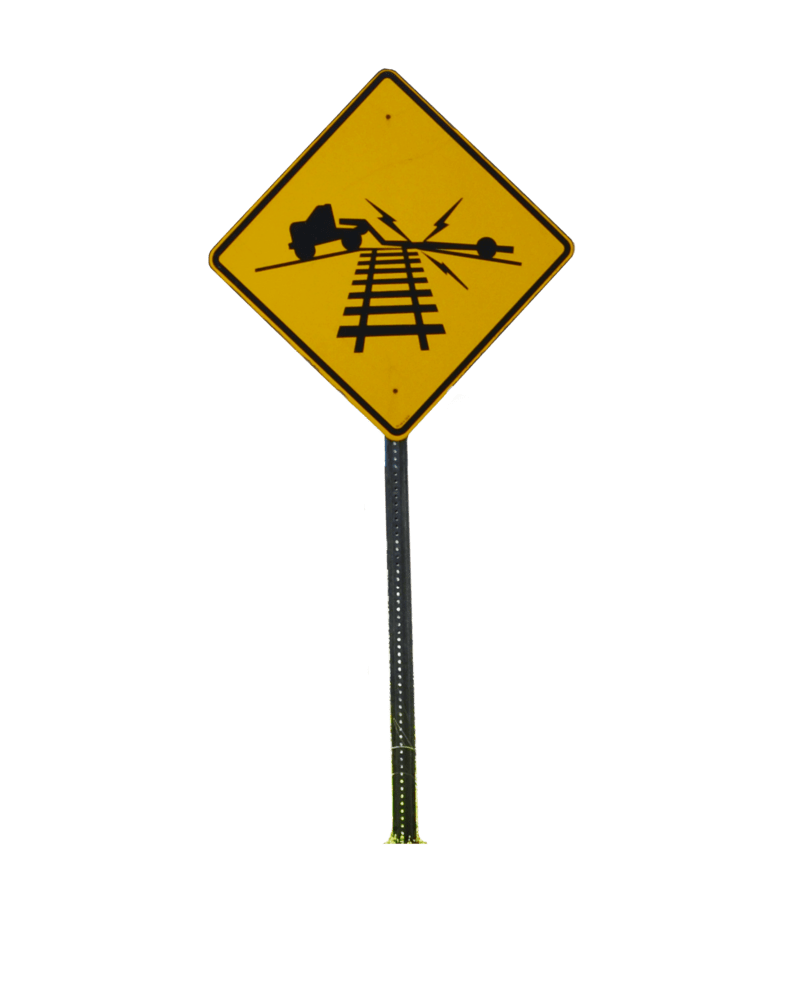 Warning Light Clipart Download Stop Warning Light Traffic Sign Free Png Hq Clipart Png