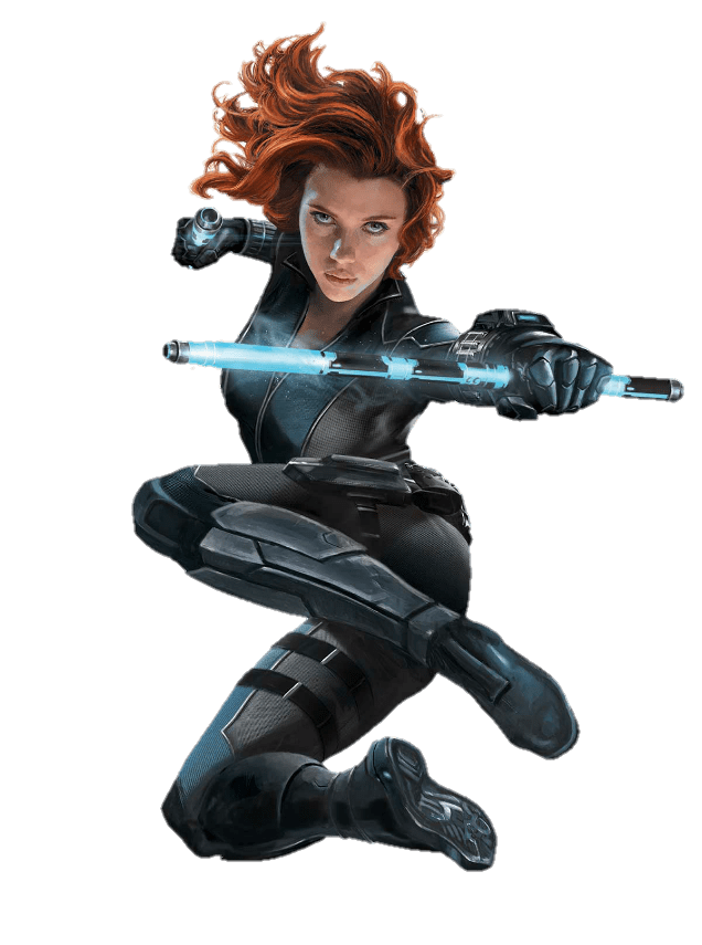 Hd Car Wallpapers Free Download Zip Download Black Widow Transparent Background Hq Png Image