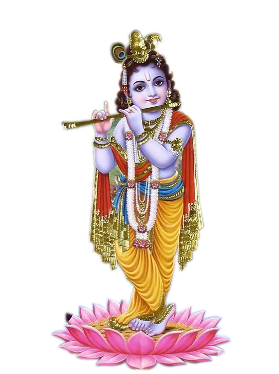 Vijay 3d Hd Wallpapers Download Lord Krishna Free Download Png Hq Png Image