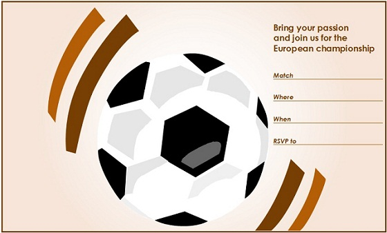 Free printable soccer certificate templates - visualbrainsinfo