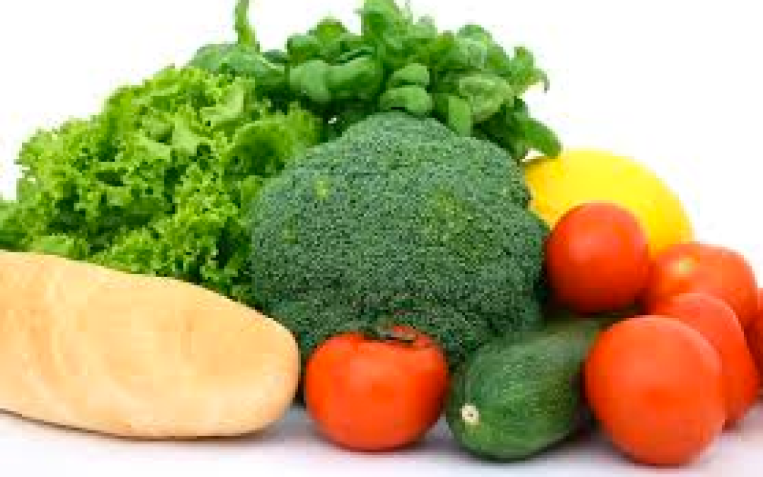 Avoiding The Toxic Food Minefields-Smart Health & Safety Tips – See more at: http://freerangeclub.com/#sthash.vm9bNBaY.dpuf