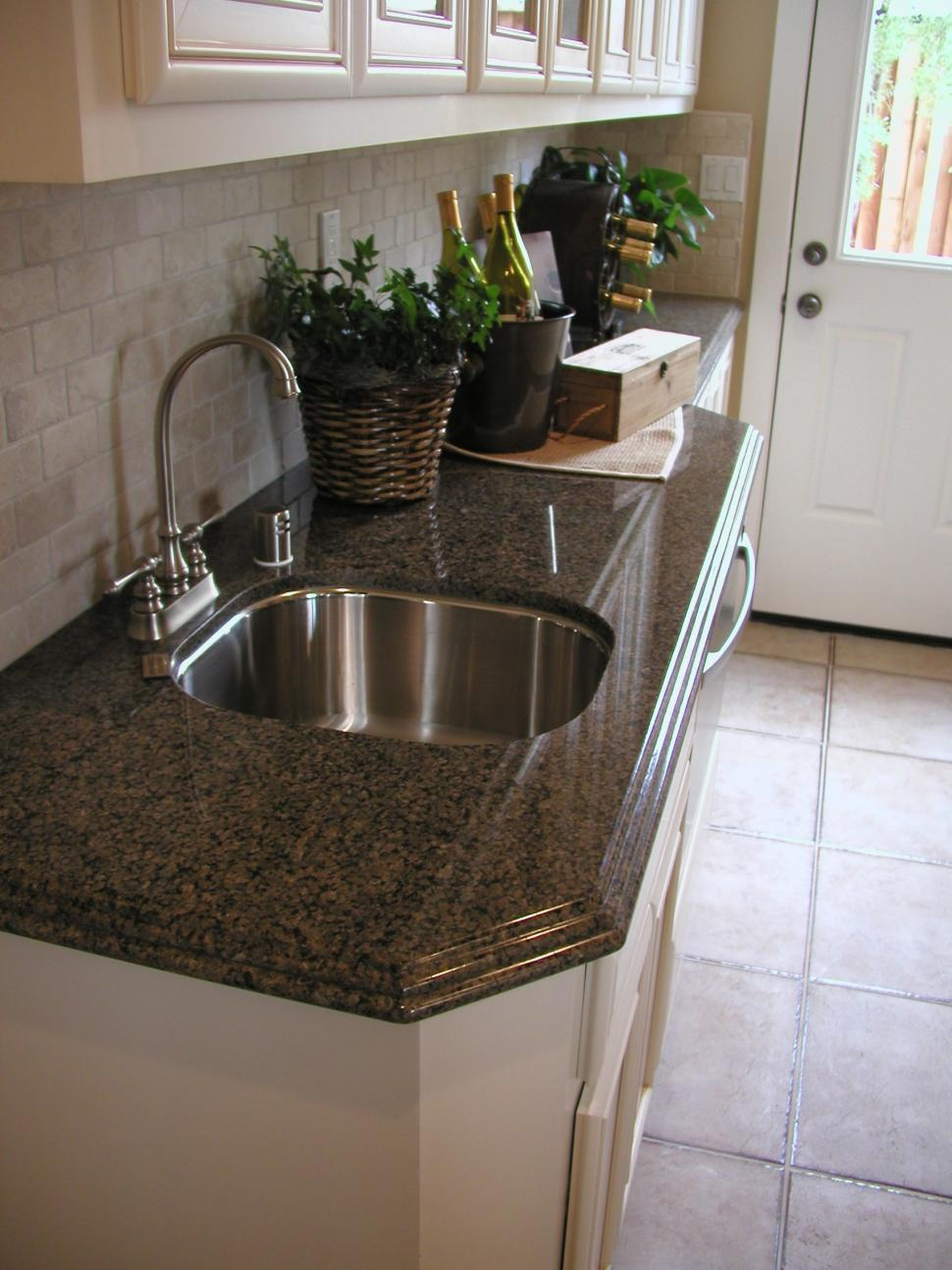 Sinks Online Get Free Stock Photos Of Kitchen Second Sink Online Download