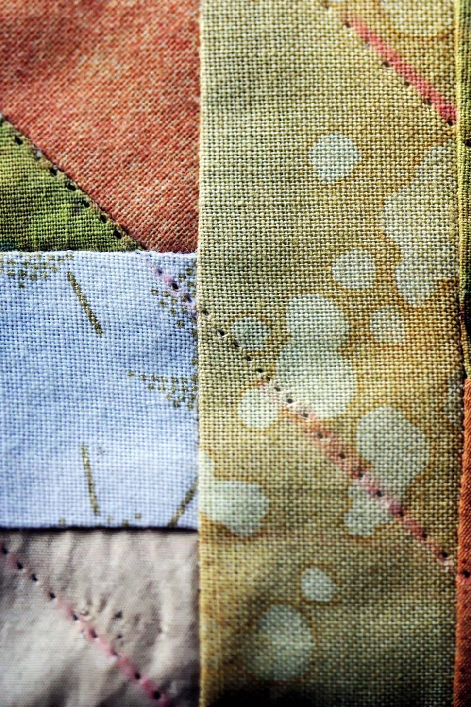 Quilted Fabric Get Free Stock Photos Of Quilted Fabric Background Online