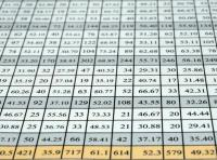 Get Free Stock Photo of Excel Data Table Online | Download ...