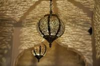 Get Free Stock Photos of Arabic lamps Online | Download ...
