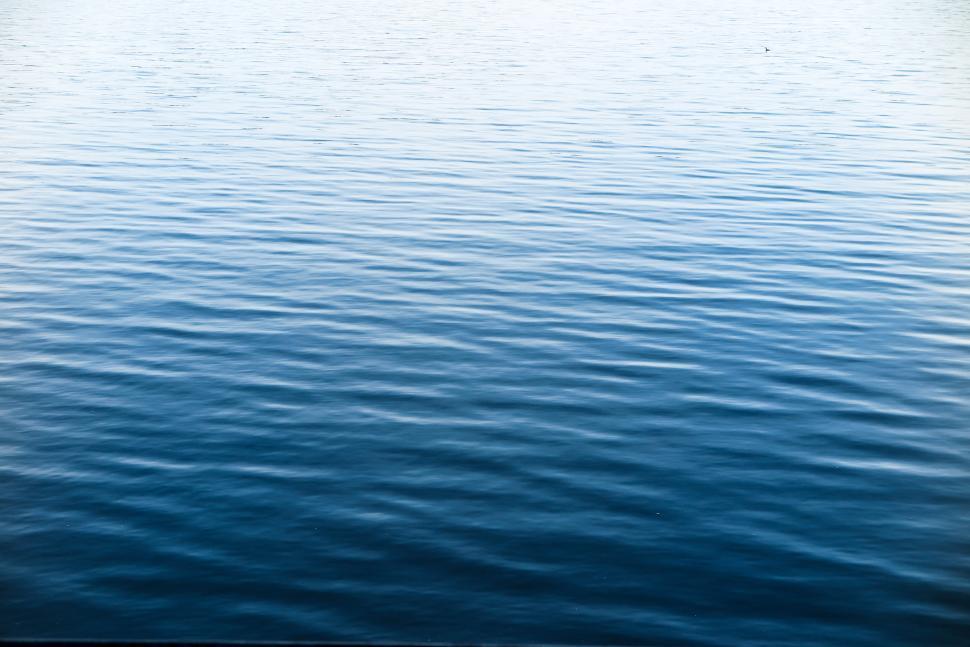 Get Free Stock Photos of Pacific Ocean water Online Download