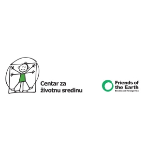 bih-center-for-environment-logo