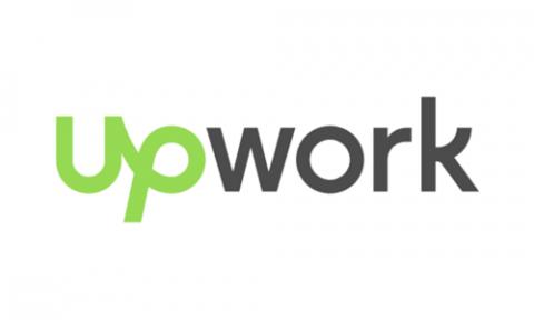 8 Freelance Job Sites Like UpWork