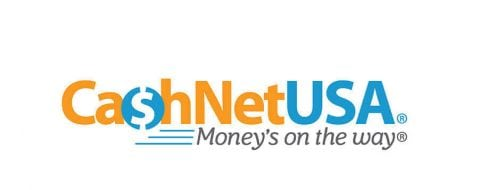 CashNetUSA Review – Top Online Payday Loans