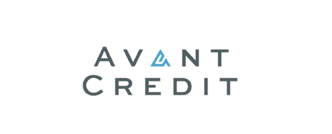 6 Sites for Personal Loans Like Avant