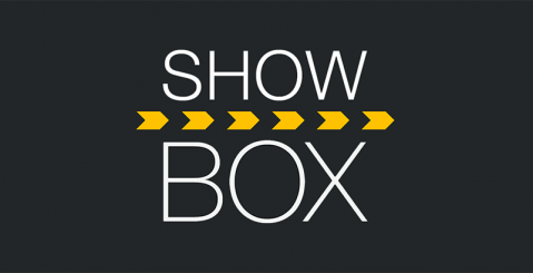 6 Movie Streaming Apps Like ShowBox