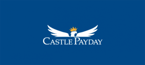 6 New Loan Sites Like Castle Payday