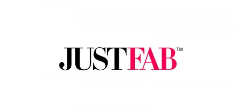 6 Subscription Clothing Sites Like JustFab