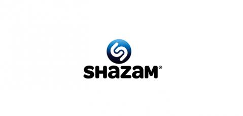 4 Music Identification Apps Like Shazam