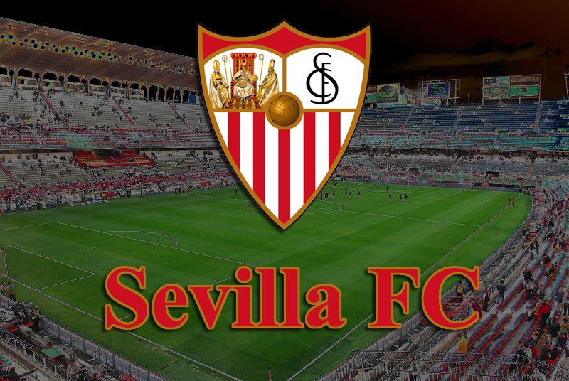Albania Wallpaper Hd Sevilla Fc Wallpaper Free Soccer Wallpapers
