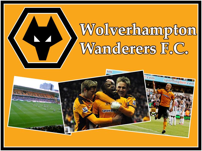 New England Fall Wallpaper Wolverhampton Wanderers F C Wallpaper Free Soccer
