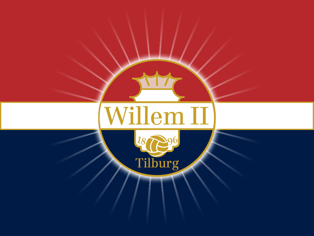 Fall Wallpaper For Facebook Willem Ii Wallpaper Free Soccer Wallpapers