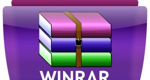 WinRAR 5.40 crack free download Latest 2016