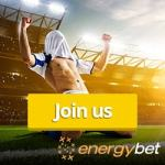 EnergyBet Sportsbook