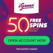 igame-casino-free-spins