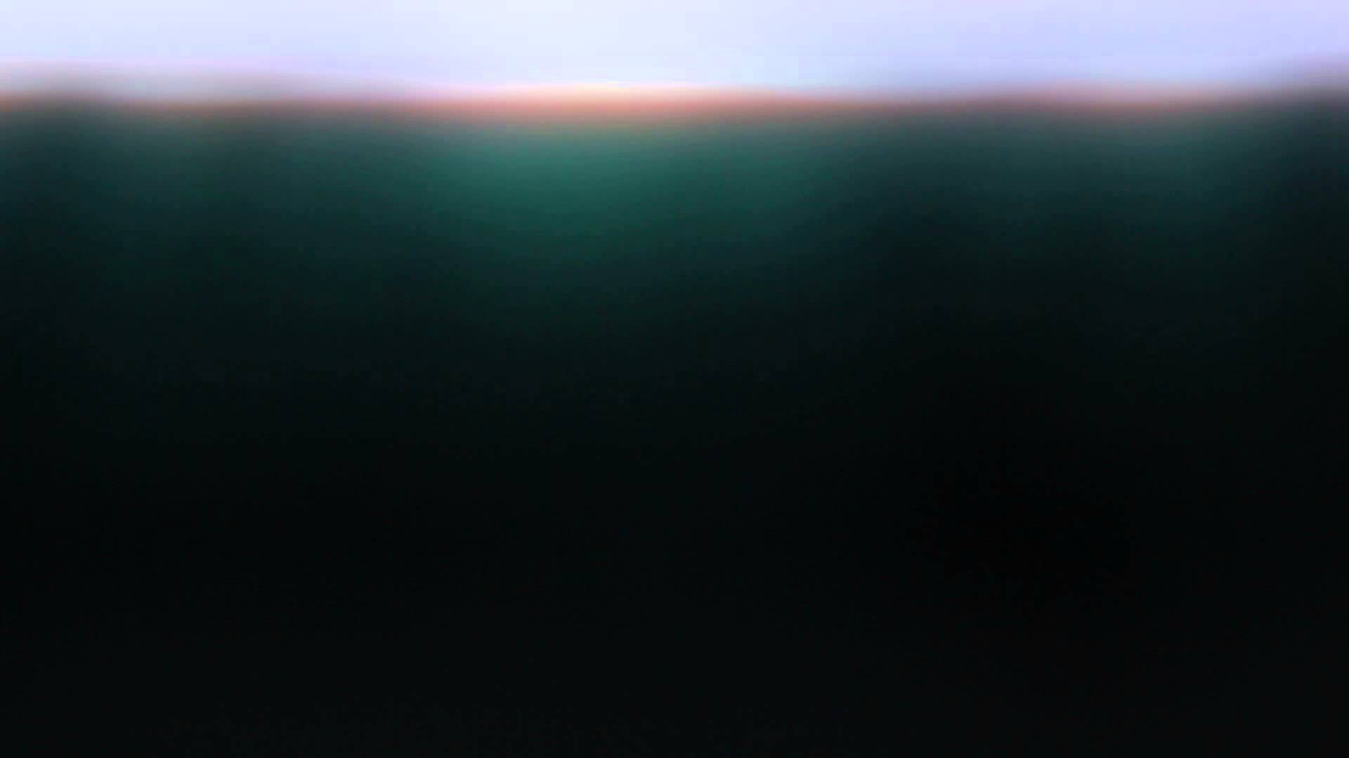 Green Nature Wallpaper Hd Big Stripes Vhs Tape Glitch Stock Footage Hd Tv