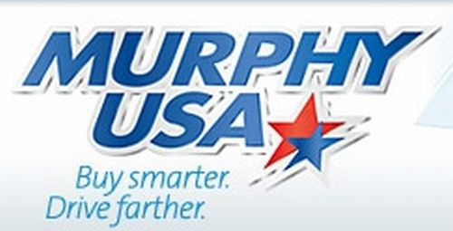 Murphy USA Free Murph e-Offers Coupons - US