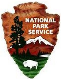 US National Park Service Free National Park Entrance Day on November 10-12, 2012
