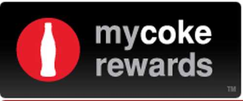 My Coke Rewards 10 Free Points - US