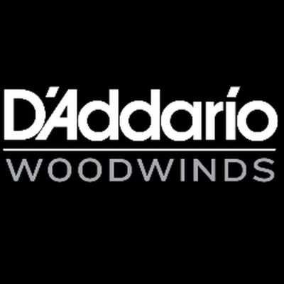 Woodwind & Brasswind and D'Addario Woodwinds Free Classic Clarinet Reeds Samples