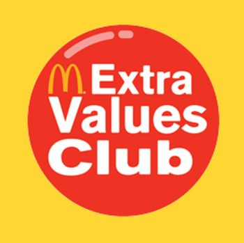 McDonald's New York Tri-State Free Extra Values Club Offers, Contests and More - New York Tri-State Area