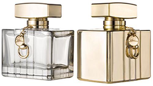 GUCCI Premiere Eau de Toilette Fragrance Free Sample via Facebook - Worldwide