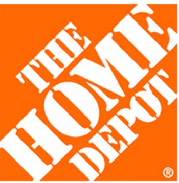 The Home Depot Free Identity Protection due to Credit Card Breach - Canada and US