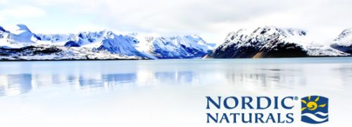 Nordic Naturals Wellness Sample Pack, Children's Sample Pack or Pet Sample Pack - US