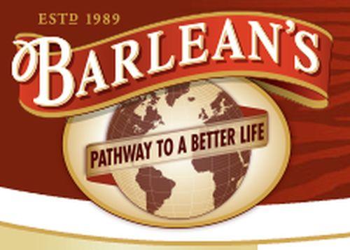 Barlean's Omega Swirl or Flavored Greens Free Sample - Canada and US