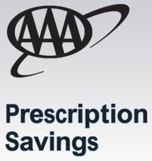 AAA Free Pedometer for AAA Members - Exp. March 31, 2015, US