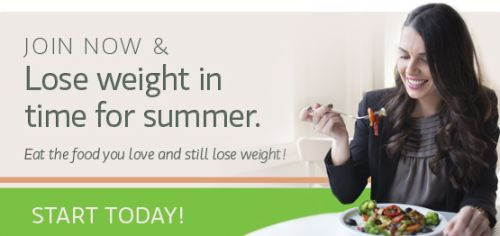 Herbal Magic Weight Loss Free No Obligation Consultation - Canada (Sponsored)