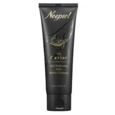 Neepiel Caviar Daily Bubble Cleansing