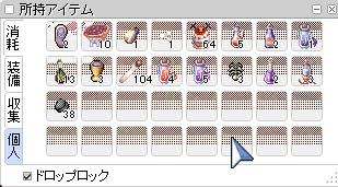 20150616_002