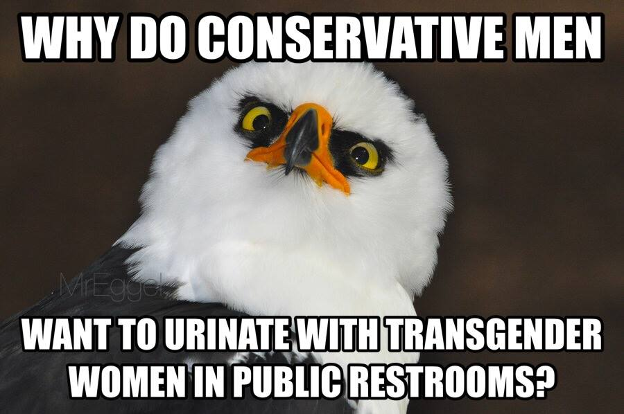 conservativemen