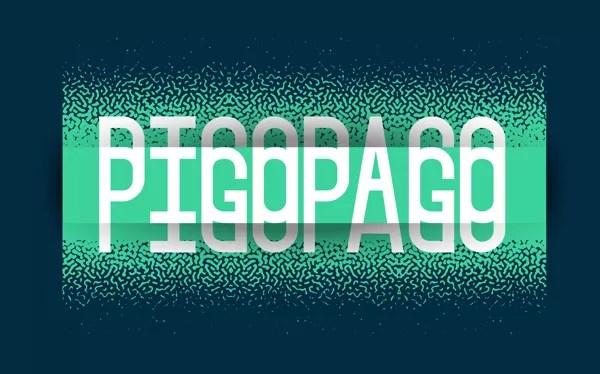 Pigopago-01