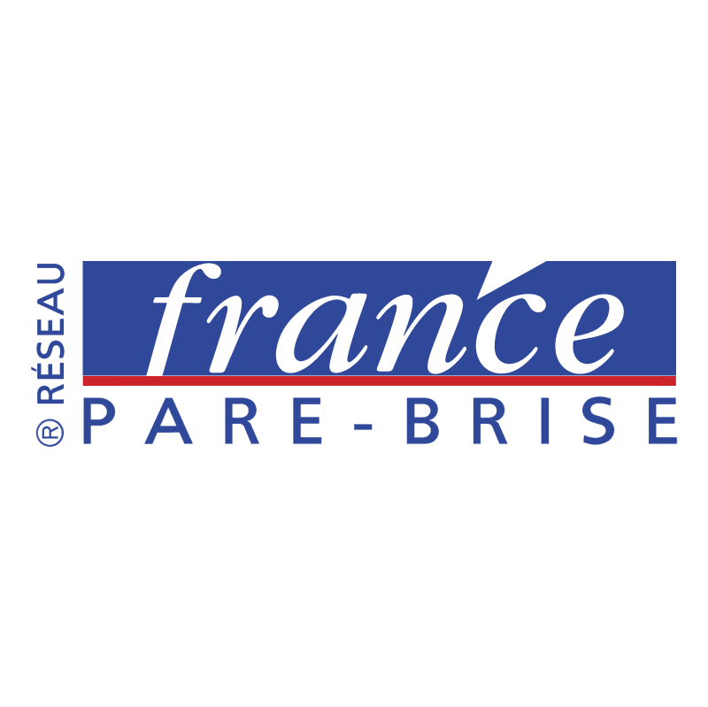 France Pare Brise Ambares France Pare Brise ⋆ Free Vectors, Logos, Icons And Photos