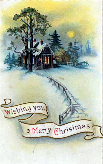 Best 25+ Merry christmas hd images ideas on Pinterest Merry - christmas wish sample