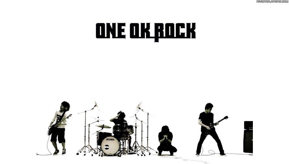Anime Wallpaper For Ps Vita One Ok Rock1 1 Ps Vita Wallpapers Free Ps Vita Themes