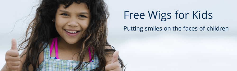free-wigs-for-kids-slider-1