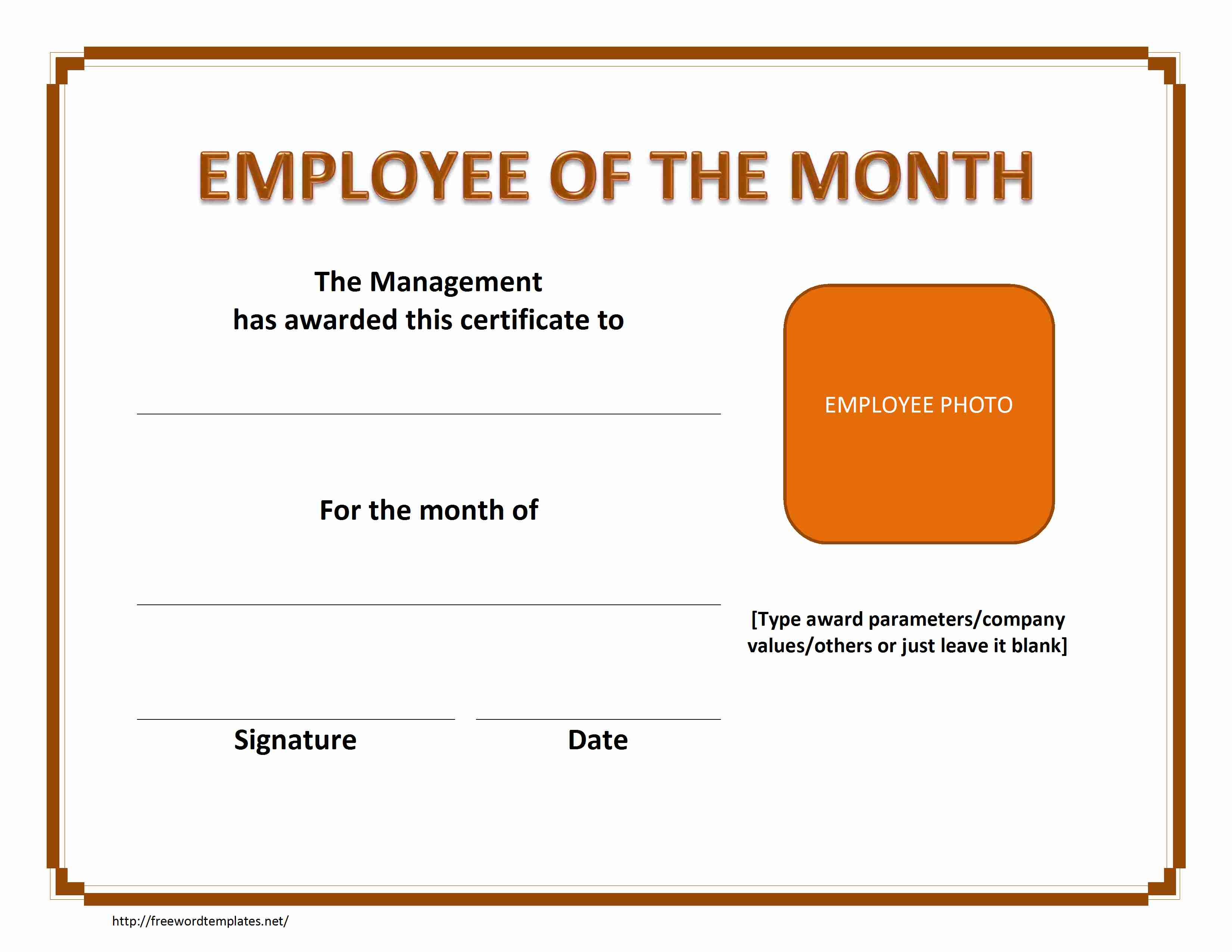 Request Letter For Certificate Of Employment For Nurses Sample
