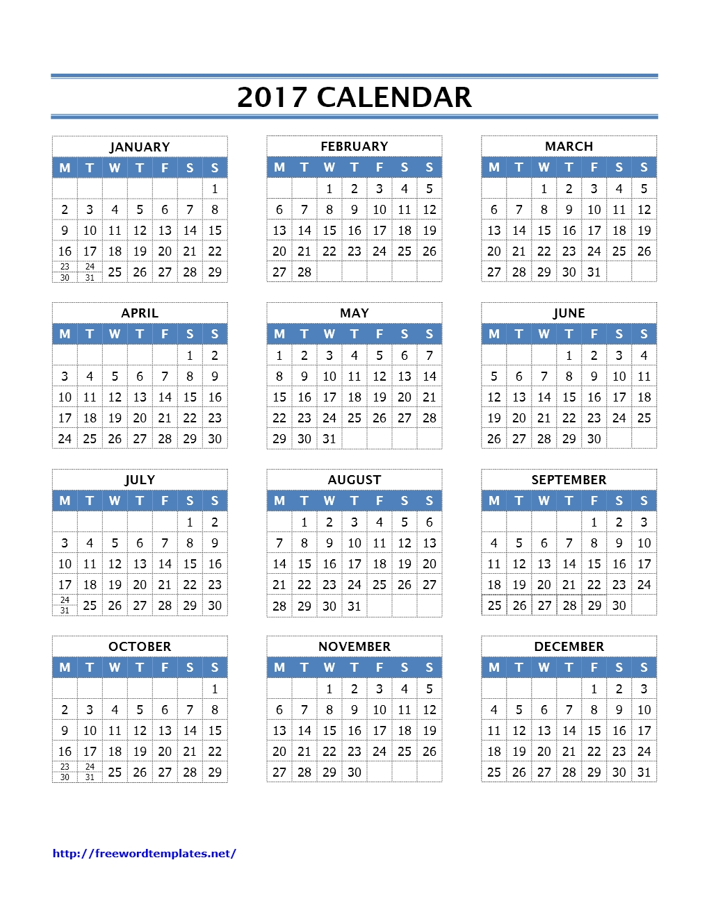 New Calendar 2014 Uae Uae Confirms Islamic New Year Holiday For Public And 2017 Calendar Templates